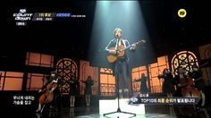 HD   141016 Roy Kim - HOME @ M! Countdown Roy Kim, Korean, Concert, Youtube, Korean Language, Concerts, Youtubers, Youtube Movies