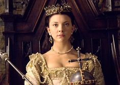 the-tudors-dormer20.jpeg 495×350 pixels
