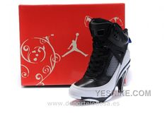 online store f6648 62ad1 air jordan high heels outlet