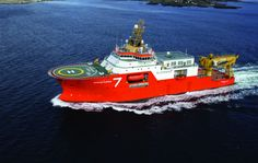 Low activity levels chop Subsea 7 profit | Offshore Energy Today