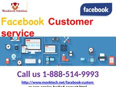 How to make liaison with Facebook Customer service call 1-888-514-9993 Customer Service for Facebook, Facebook customer service, Facebook customer care,Facebook Hacked Account, Facebook Customer service Number, facebook customer care number