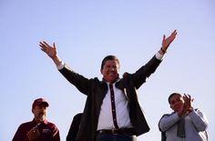TEPJF regresa candidaturas a Monreal y a Guillermo Favela candidatos de Morena | El Puntero