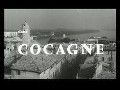 COCAGNE de M.Cloche avec Fernandel.1961. VF - YouTube