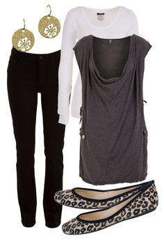 Bianca's Day Outfit includes Bec Stern, Siren, and Bonds - Birdsnest Online Fashion Store