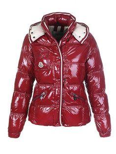 7937277c7 63 Best fashion list images