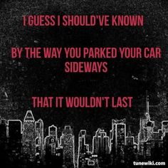 about lyrics on pinterest song quotes music lyrics and song lyrics. Cars Review. Best American Auto & Cars Review