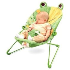 Infant Bouncy Chair Coleman Accessories 83 Best Baby Bouncer Images Activities For Fun Chairs Something Everyone Gift Ideas
