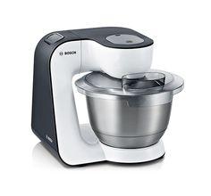bosch kompakt-küchenmaschine styline mcm4 | küchengeräte | pinterest - Bosch Küchenmaschine Mum 54251