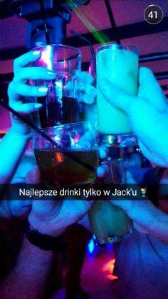 Jack Jack Jack - my już się bawimy, a Ty?  /Bądź na bieżąco - zapraszamy na naszego snapchata: Rusztylek2015