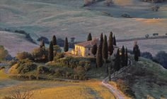 Tuscan village goes up for sale on eBay  For just €2.5m the medieval village of Pratariccia, blessed with stunning views over the Casentino valley, could be yours.