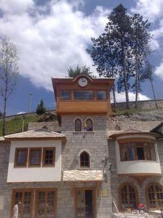 architecture in Konjic,,Bosnia and Herzegovina,,,