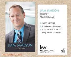 realtor business cards, real estate agent cards, real estate business cards, modern realtor business cards