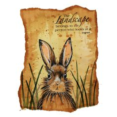 March Monthly Special 2016 - March Hares :: Monthly Special :: Products :: Hobby Art Ltd