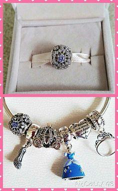 >>>Pandora Jewelry OFF! Disney Pandora Bracelet, Pandora Charms Disney, Pandora Rings, Disney Jewelry, Pandora Bracelets, Pandora Jewelry, Jewelry Box, Charm Bracelets, Pandora Disney Collection