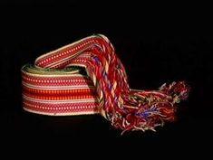 Belts, Folk, Suit, Popular, Forks, Folk Music, Formal Suits, Suits
