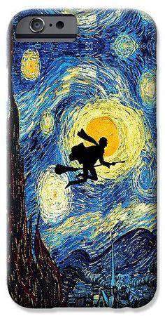 Young Wizard Starry The Night Art Painting Available for @pointsalestore #iphone7 #iphone7plus #iphone6  #iphone6plus #iphone6s #iphone6splus #iphone5 #iphone5s #iphone5c #iphone4 #iphone4s #galaxys7 #galaxys6 #galaxys5 #galaxys4 #MaraudersMap #TardisDoctorWho #Vangogh #Starrynight #avadakedavra #Magic #bellatrixlestrange #TheDeathlyHallows
