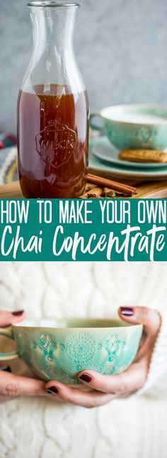 How to make Chai Concentrate | Chai tea latte recipe | Chai mix recipes | Chai recipe | Easy Chai tea recipe | Chai Tea from Scratch | Starbucks chai tea latte recipe #chai #chaitealatte #easychairecipe