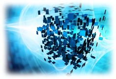 secure data storage online