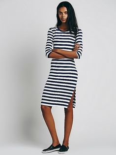Trick of the Light Dress - Free People