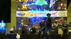 Bruno Mars - Grenade (Cover) #music #musician #band #dimension #onstage #performance #batamvidgram #indovidgram #instavideo #instamusic #instagood #instaworld #squaready #like4like #likeforlike