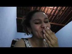 pt 2 beijo mieu kids gisa ama - YouTube