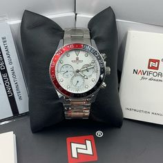 Luxury Brand Boxed Free delivery nationwide ... Quality Watches, Breitling, Luxury Branding, Free Delivery, Accessories, Jewelry Accessories