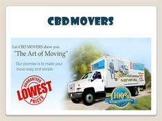 We provide moving services in the metro areas of Melbourne, Sydney, Perth, Adelaide and Brisbane.