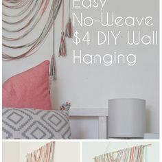 My Daughter's Room: Pre-Teen Bedroom Refresh Reveal - FEARFULLY &…