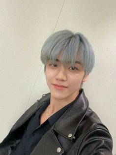 QQ music update with nct dream - jaemin Taeyong, Nct 127, Rapper, Ntc Dream, Nct Dream Jaemin, Entertainment, Na Jaemin, Winwin, Belle Photo