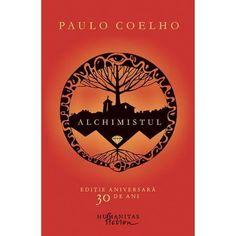 30 de carti celebre de citit intr-o viata - 1 Carte pe Saptamana Sun Tzu, Cursed Child Book, Books, Movie Posters, Roman, Movies, Paulo Coelho, Andalusia, Literatura