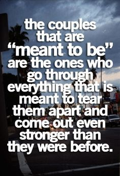 it's true - Click image to find more Quotes Pinterest pins
