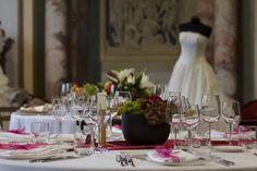 Lasciamoci incantare dall'eleganza e dall'inconfondibile stile di Atmosfere Events and interior styling! http://www.atmosfere.to.it/