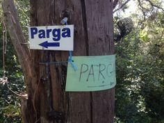 Where to go to parga? Where To Go, Landline Phone, Tours, Nature