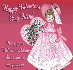 Happy Valentine Day Quotes for Friends - Whatsapp Status Valentines Day Quotes For Friends, Happy Valentines Day Wishes, Valentines Day For Him, Valentines Day Pictures, Valentines Greetings, Valentine Day Special, Valentine's Day Quotes, Valentine Day Massage, Happy Valentine's Day Friend