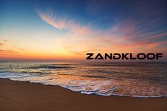 Zandkloof Wallpaper