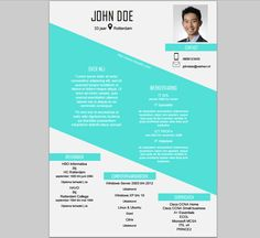 Cv Template Tes   Cv Sample Us happytom co Cv Template Tes Free Request For Proposals Template Pdf    Pages