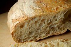 chipotle gouda cornbread baking and cooking blog evil shenanigans ...