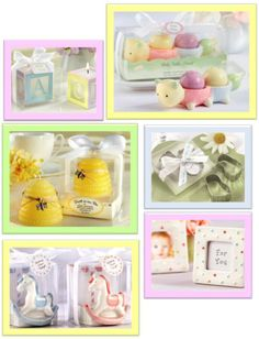 babyshower party favors | baby-shower.jpg