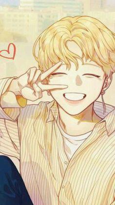 #wattpad #fanfic Min Yoongi, que se enamoró de quien menos esperaba  •Yoonmin, Kookv y 2seok  •Novela resubida, Wattpad borró la original ;-;  •comienzo: 28-07-18 •Kisssuuuu
