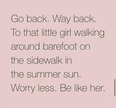 Self Love Quotes, Mood Quotes, Girl Quotes, Great Quotes, Quotes To Live By, Healing Quotes, Uplifting Quotes, Inspirational Quotes, Motivational