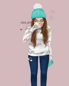 Girly M, Tumblr Girls, Princess Zelda, My Favorite Things, Wallpaper, Soul Mates, Anime, Girl Cartoon, Draw
