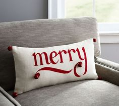 http://www.potterybarn.com/products/merry-jingle-dec-lumbar-filled-pillow/?cm_src=PIPRecentView