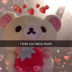 Tag your love❤️ Love You Meme, Cute Love Memes, Softies, Plushies, Stupid Memes, Funny Memes, Response Memes, Heart Meme, Snapchat Stickers