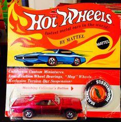 504 best hotwheels images in 2019 redline diecast vintage hot wheels rh pinterest com