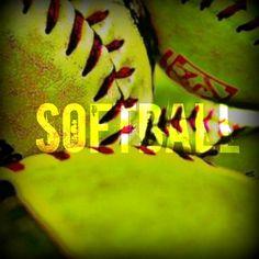 Softball+Quotes | softball softball is life sports softball quotes softball pictures ...