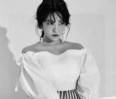 Yeri, Red Velvet