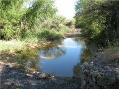 Transformación del Rio Yaqui. ANALYSIS =  Economic valuation of environmental services sustained by water flows in the Yaqui River Delta (Ojedaa, Mayerb, Solomonc 2007)