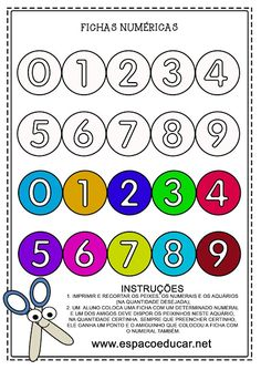 Preschool Activity Books, Preschool Colors, Preschool Writing, Preschool Lesson Plans, Toddler Learning Activities, Free Preschool, Montessori Activities, Preschool Worksheets, Infant Activities