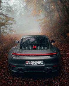 Porsche 911 Targa, Porsche Turbo S, Porsche Sports Car, Porsche Cars, Ferdinand Porsche, Fancy Cars, Cool Cars, Lausanne, Mercedes Wallpaper