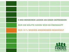 https://www.facebook.com/freundefuersleben/photos/a.143344359266.110134.34193464266/10152925873749267/?type=1